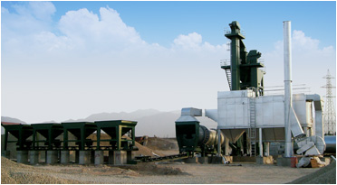 Manufactured Machineries & Plants BS 60-80